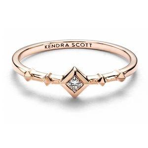 Kendra Scott Fine Jewelry